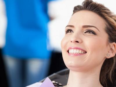 Centri Specializzati in cura della parodontite a Matera